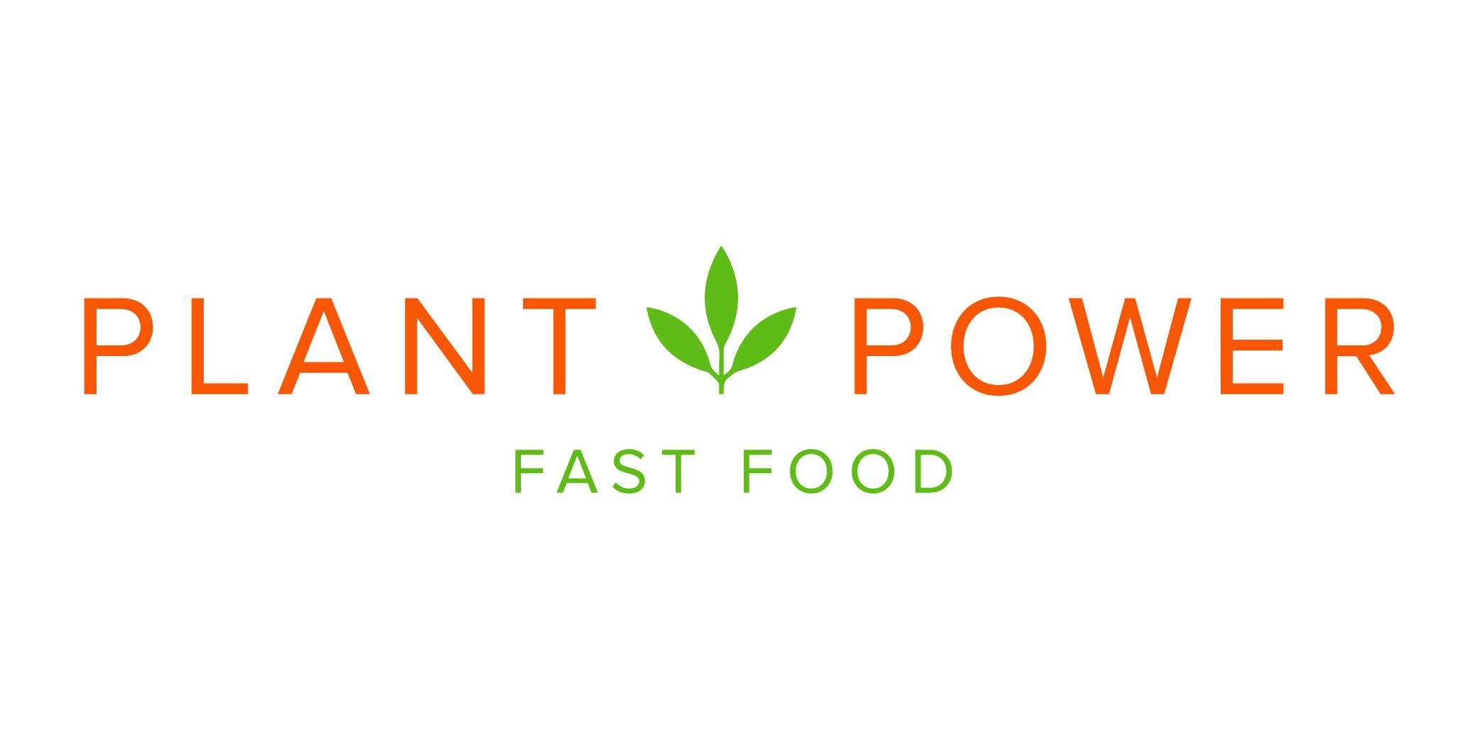 PPFF logo
