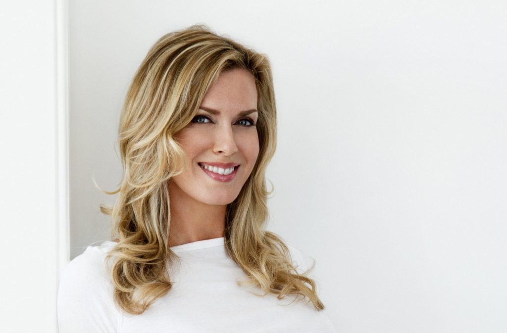 KathyFreston on Awesome Vegans with Elysabeth Alfano