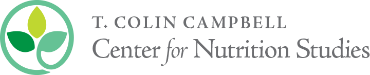 Colin Campbell logo