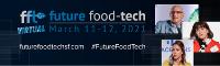 FFT banner