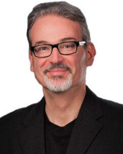 Dr. Glenn Livingston, Awesome Vegans